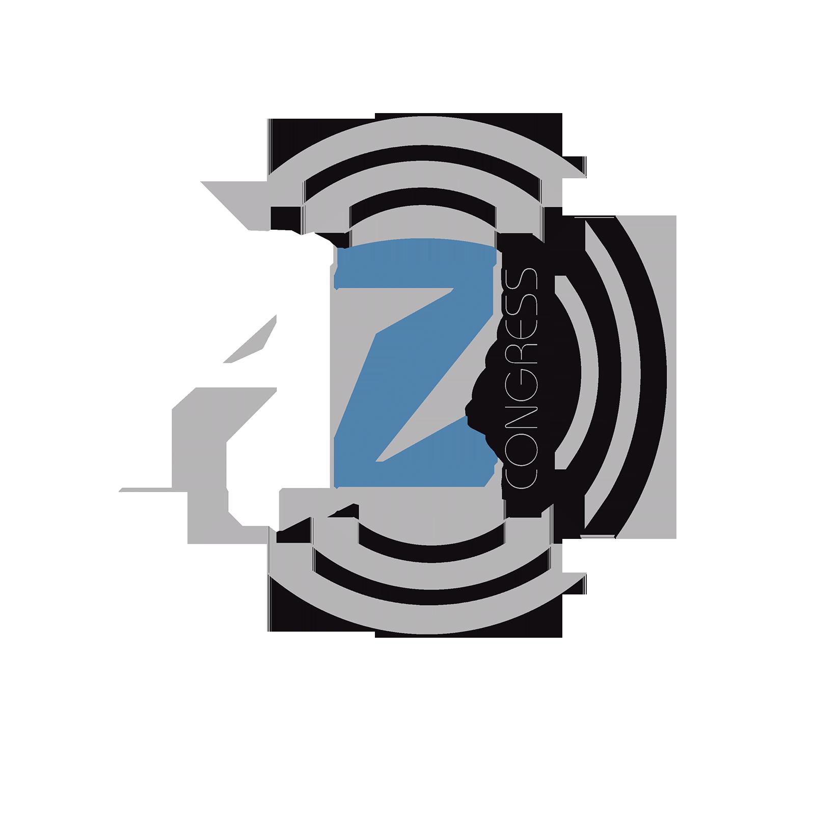 AZCongress